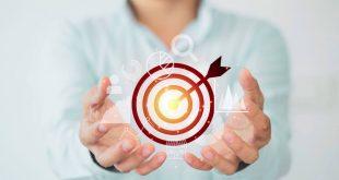 أهم المواقع التي يجب عليك متابعتها إن كنت تريد تأسيس شركتك الناشئة