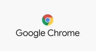 إدارة علامات التبويب في متصفح جوجل كروم
