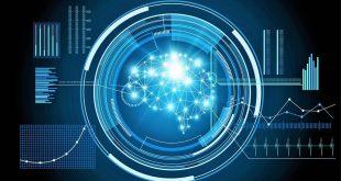التسويق الذكي.. كيف تؤثّر تقنيات الذكاء الاصطناعي على قطّاع التسويق؟