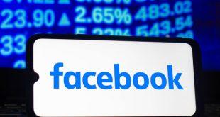 الدّيب فيك في كل مكان، لكن فيس بوك تحاول الحد منه عبر أداة جديدة
