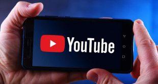 الذكاء الاصطناعي يتعلم باستخدام مقاطع فيديو اليوتيوب