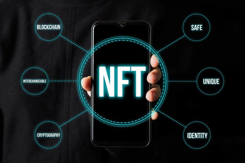 الرموز غير القابلة للاستبدال NFT… أحدث صيحات جنون الاستثمار الرقمي
