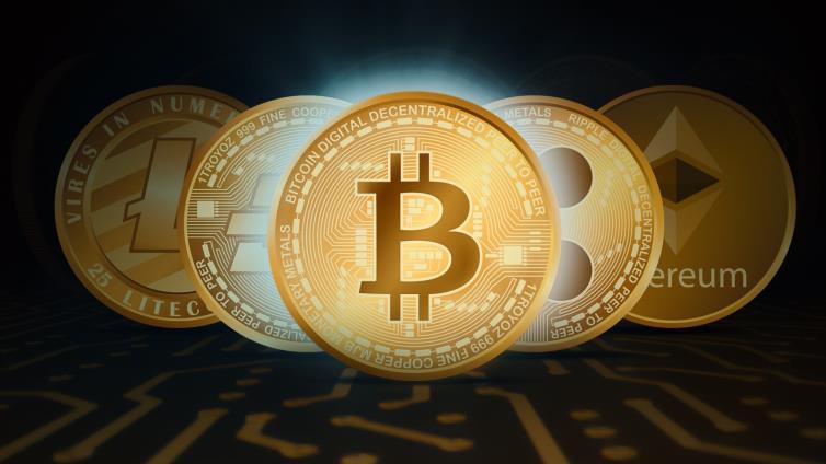 العديد من أنواع العملات الرقمية، والبتكوين ليس وحيدها، فما الفرق بينهم؟
