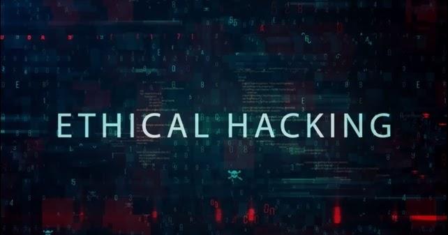 القرصنة الأخلاقية Ethical hacking، ما هي؟ وما هي أبرز المواقع لتعلّمها؟