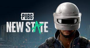 بعد الكثير من الانتظار PUBGNew State متاحة للاعبين أخيراً