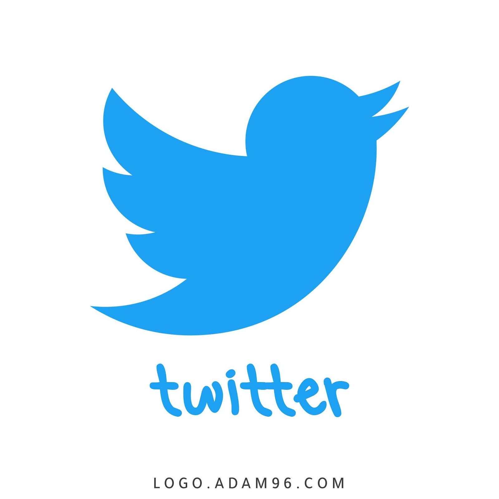 تطبيق تويتر يحصل على قسم مخصص للغرف الصوتية