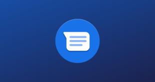 تطبيق جوجل Messages يحصل على مميزات جديدة ومفيدة.. تعرف عليها