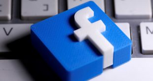 تقنية ستساعد فيسبوك في مراقبة النّصوص داخل الصّور أيضًا