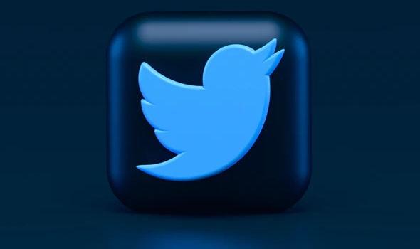 تويتر تدعم الصيغة المؤنثة في اللغة العربية