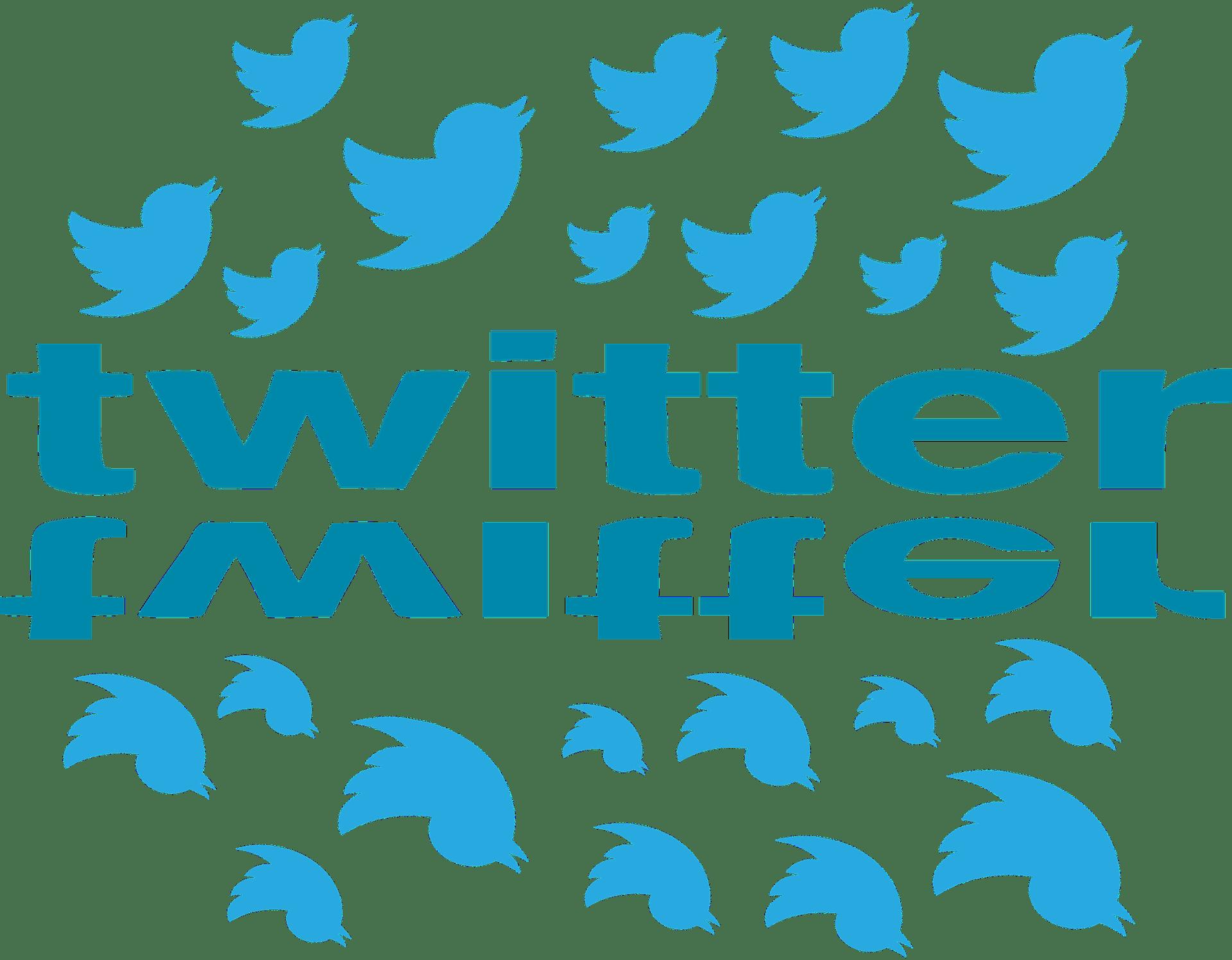 تويتر تريد تحديد من يمكنه الإشارة إليك في تغريداته