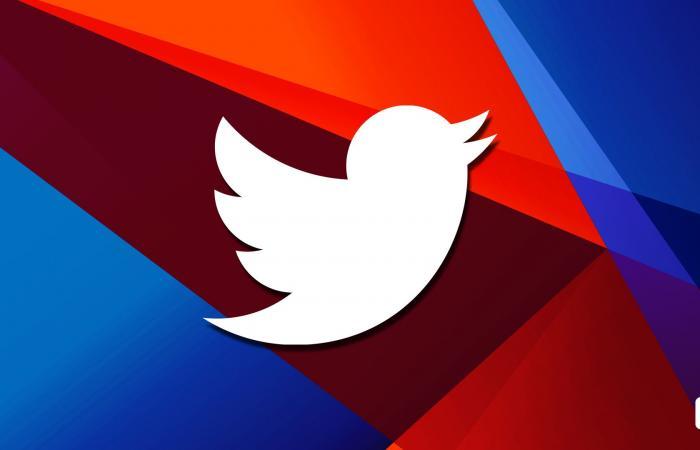 تويتر تطلق خدمة أخبار الطقس المدفوعة