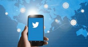 """تعرف علي شروط خدمة """"سوبر فولوز"""" لتحقيق أرباح في تويتر"""