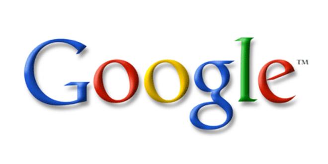 جوجل تطلق الصفحة الرئيسية الموحدة للإعلانات الإبداعية