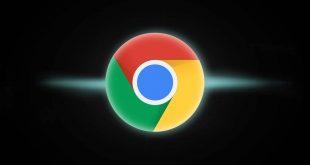 جوجل تطور أسلوبًا جديدًا للتتبع في متصفح كروم