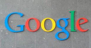 جوجل تطور شبكة على غرار Find My من أبل