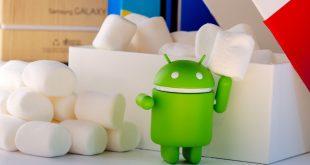 جوجل تعلن عن سبع ميزات جديدة لنظام أندرويد