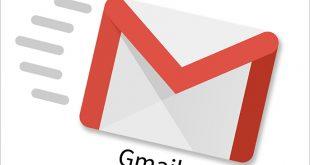 """""""حدث خطأ أثناء إرفاق ملفك"""" في Gmail.. طرق لإصلاح عطل تحميل الصور والملفات في الإيميل"""