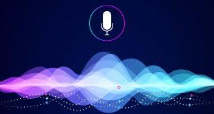دون اتصال بالإنترنت، سيري الآن قادرة على تمييز صوتك والعمل