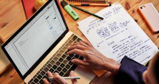 طرق بسيطة تجعل فكرتك مقبولة في الكتابة وأفكار تساعدك على إيجادها