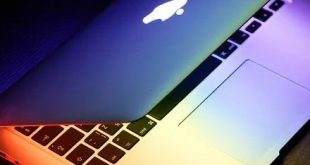 طريقة تصوير شاشة اللاب توب لنظام ماك