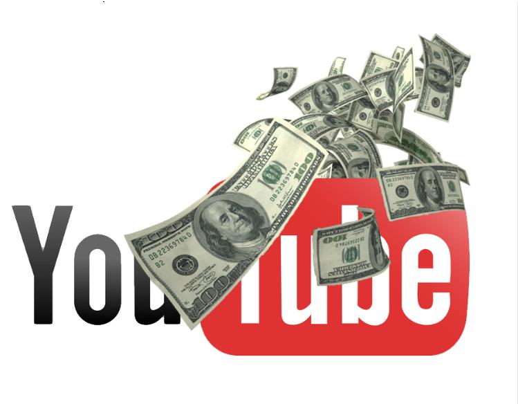 عائدات يوتيوب بـ3 أسابيع تعادل قيمة شراء الشركة قبل 15 عاماً.. هل كل صفقات استحواذ الشركات ناجحة؟