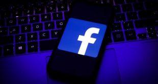 فيسبوك تعزز وجودها في مجال الواقع الافتراضي