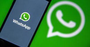 """قريبا يمكن لمستخدمى أيفون مشاركة """"استيكرز"""" واتس آب مع أصدقائهم"""