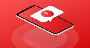 كيفية حظر مكالمات المتصلين غير المعروفين في أندرويد وآيفون
