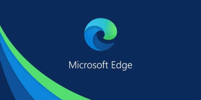 كيف تتخلص من إعلانات مايكروسوفت إيدج في ويندوز 10