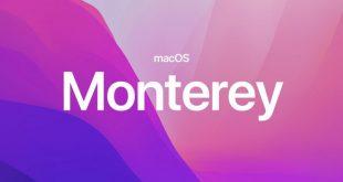 كيف تستفيد من مميزات ماك Monterey في متصفح سفاري الجديد