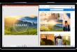 كيف تعمل مايكروسوفت على جعل OneDrive تطبيق ويب أفضل؟