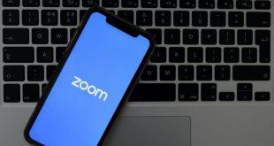 كيف تقوم بحذف حساب Zoom نهائيًا