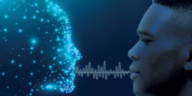 كيف يمكن أن تستثمر في صوتك مع منصّة Veritone لاستنساخ الأصوات