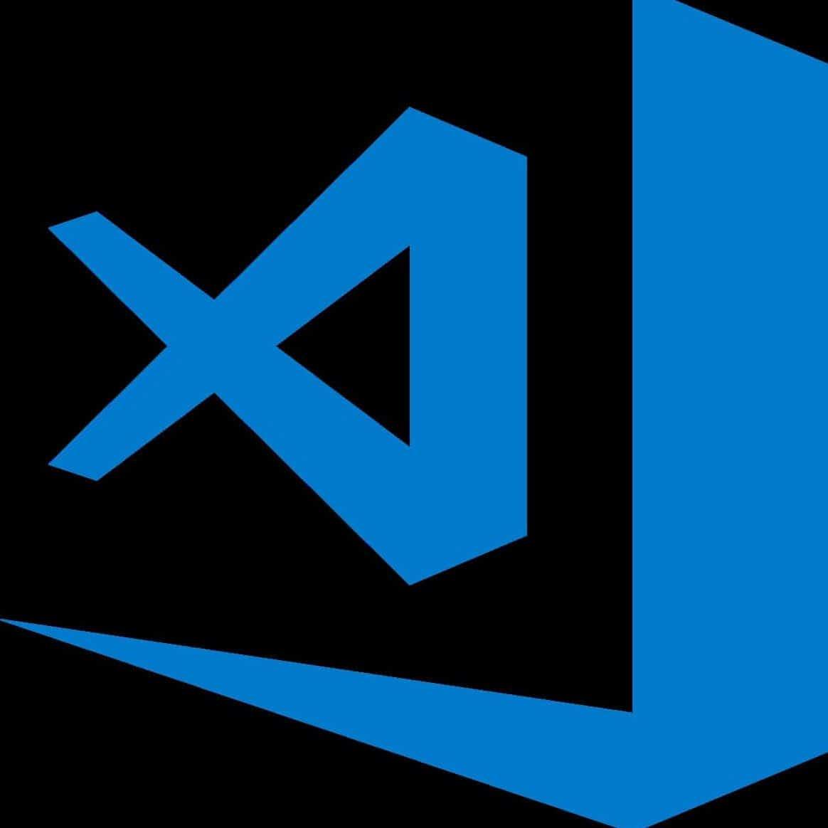 للمطوّرين حصرًا.. إضافات Visual Studio Code عليك استخدامها منذ اليوم!
