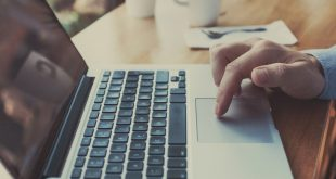 لوحة Touchpad في جهاز ماك لا تعمل؟ نصائح استكشاف الأخطاء وإصلاحها