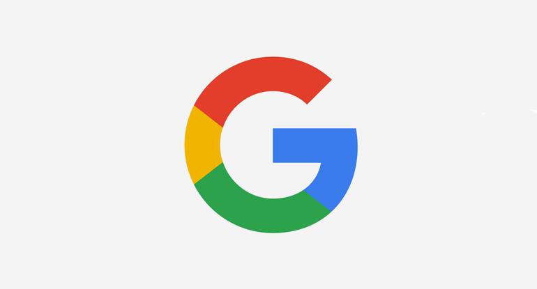 ماذا يحدث لحسابك على جوجل بعد وفاتك؟