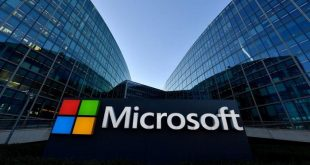 مايكروسوفت تبدأ بطرح أكبر تغيير في أوفيس منذ عقود