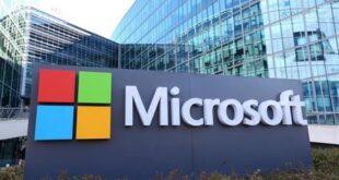 مايكروسوفت تكشف عن إصدار جديد من ويندوز في 24 يونيو