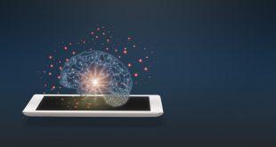 ما نعرفه حتى الآن عن تأثير الهاتف الذكي على العقل