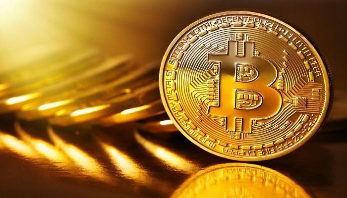 ما هو سبب انخفاض العملات المشفرة؟