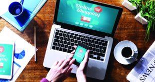 ما هي ايجابيات وسلبيات التسوق الالكتروني؟تعرف اليها الان