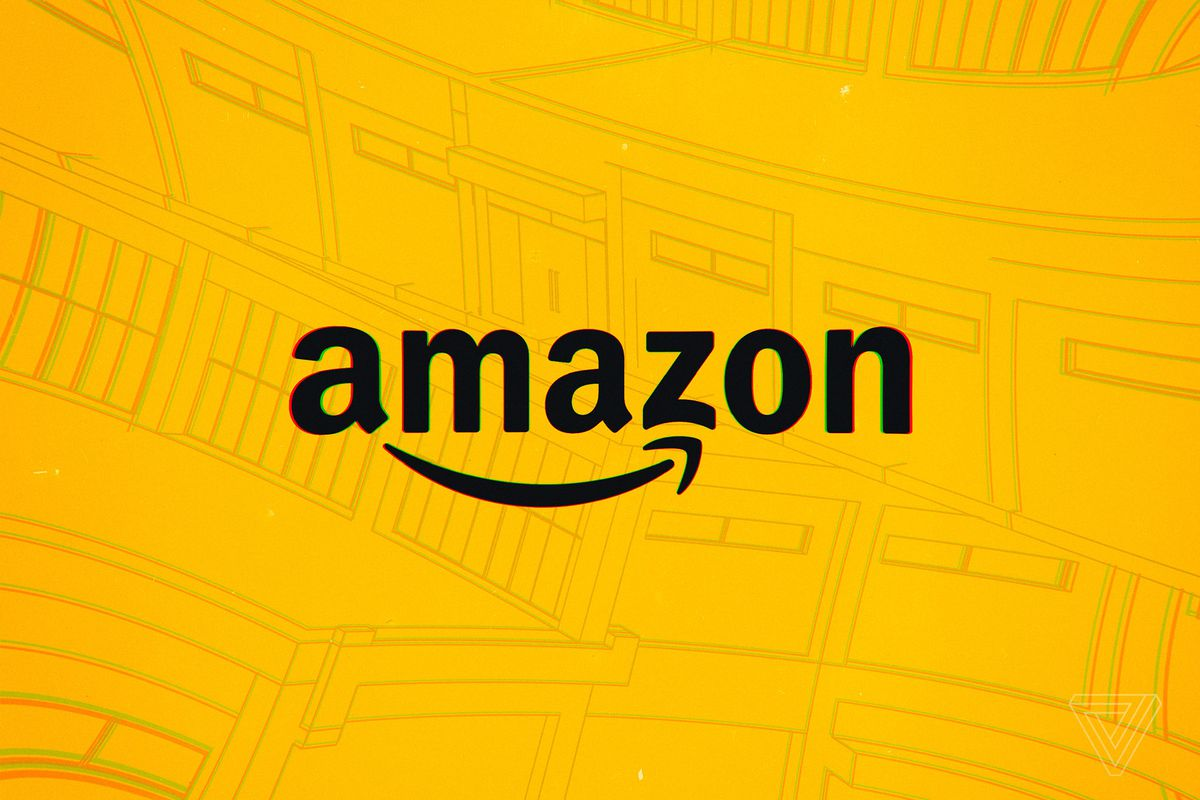 متجر أمازون تجعل تجربة التسوق أسهل على عملائها في متاجرها الجديدة