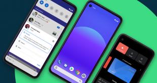 نظام Android يحصل على ميّزات جديدة!