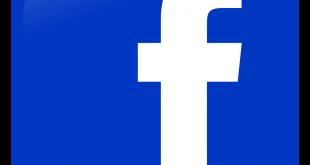 هكذا يمكنك حماية حسابك على فيس بوك من الاختراق؟.. 11 نصيحة تساعدك على ذلك