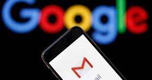 هل بريدك الإلكتروني على Gmail آمن؟ 11 خطوة تمنع خلالها Google من جمع بياناتك