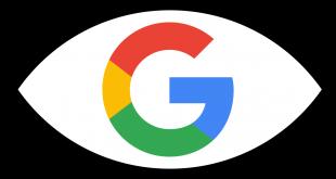 هل حان الوقت لهجر متصفج جوجل كروم؟