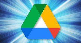 هل يؤدى تحديث أمان Google Drive إلى تعطيل بعض روابط الملفات؟