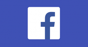 هل يمكن حذف حساب فيس بوك الخاص بك نهائيًا؟