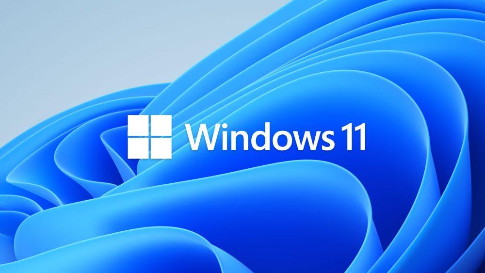 ويندوز 11 يسمح بتحميل تطبيقات أندرويد من خارج المتجر