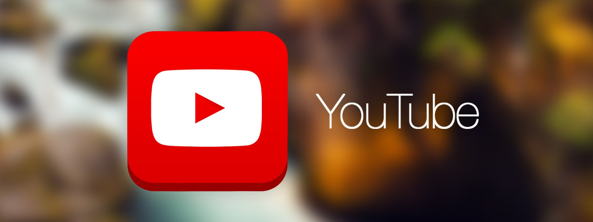 """""""يوتيوب TV"""" يطلق ترقية 4K Plus لتجربة محسّنة"""